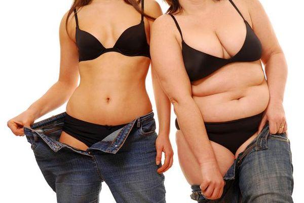 Бесплатная клиника для похудения