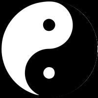 философия китайской традиционной медицины