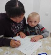 tradicionno kitajskaya medicina ukrainsko kitajskij zdorovitelnyj centr 2