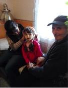 tradicionno kitajskaya medicina ukrainsko kitajskij zdorovitelnyj centr 3