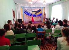 tradicionno kitajskaya medicina ukrainsko kitajskij zdorovitelnyj centr 4