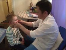tradicionno kitajskaya medicina ukrainsko kitajskij zdorovitelnyj centr 5