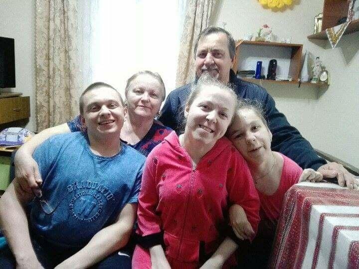 ukrainsko kitajskij ozdorovitelnyj centr tradicionnaya kitajskaya medicina 01
