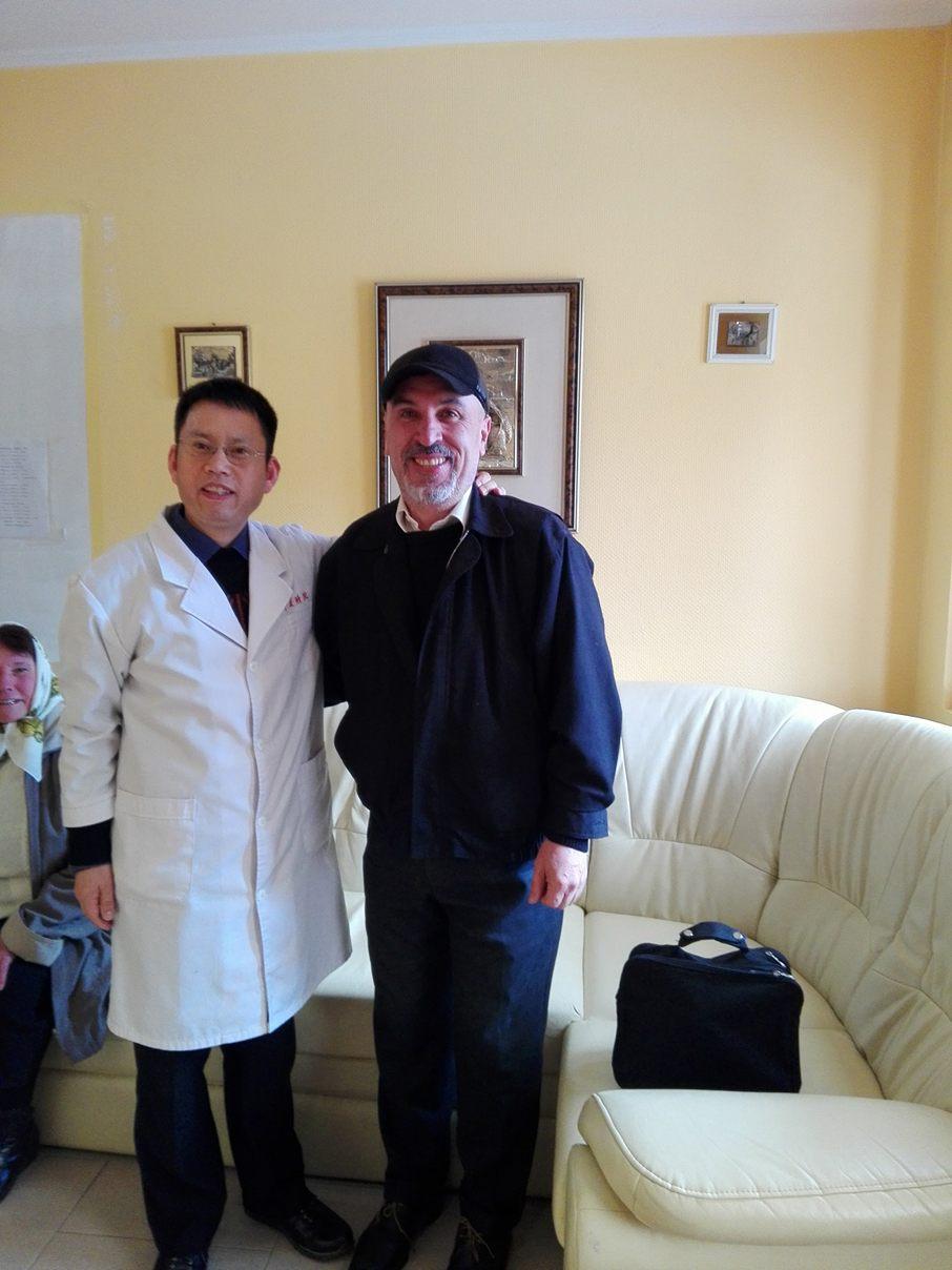 ukrainsko kitajskij ozdorovitelnyj centr tradicionnaya kitajskaya medicina 02