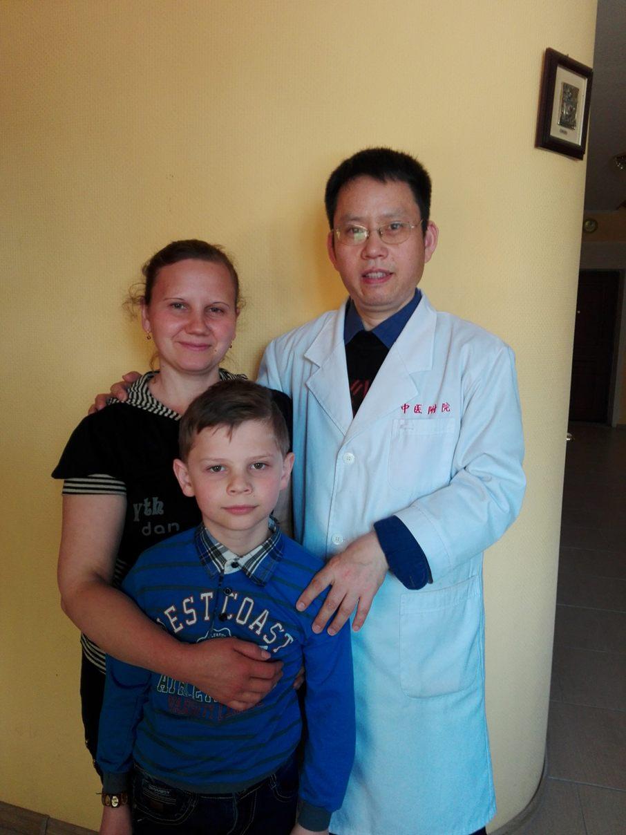 ukrainsko kitajskij ozdorovitelnyj centr tradicionnaya kitajskaya medicina 03