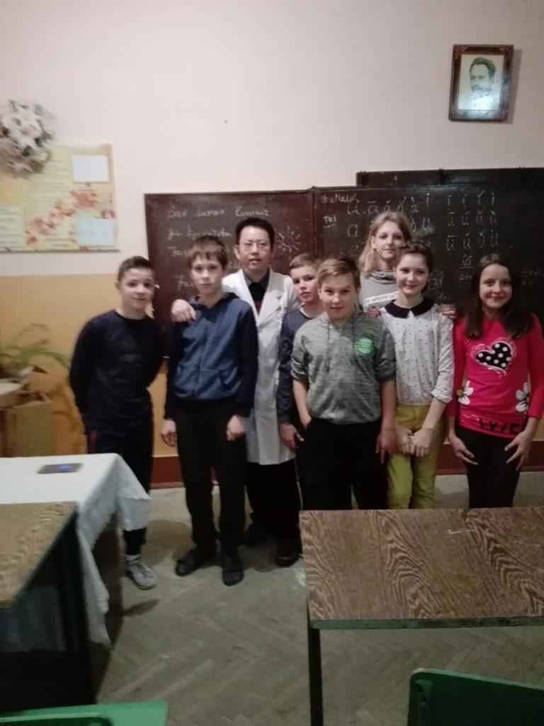 ukrainsko kitajskij ozdorovitelnyj centr tradicionnaya kitajskaya medicina 08