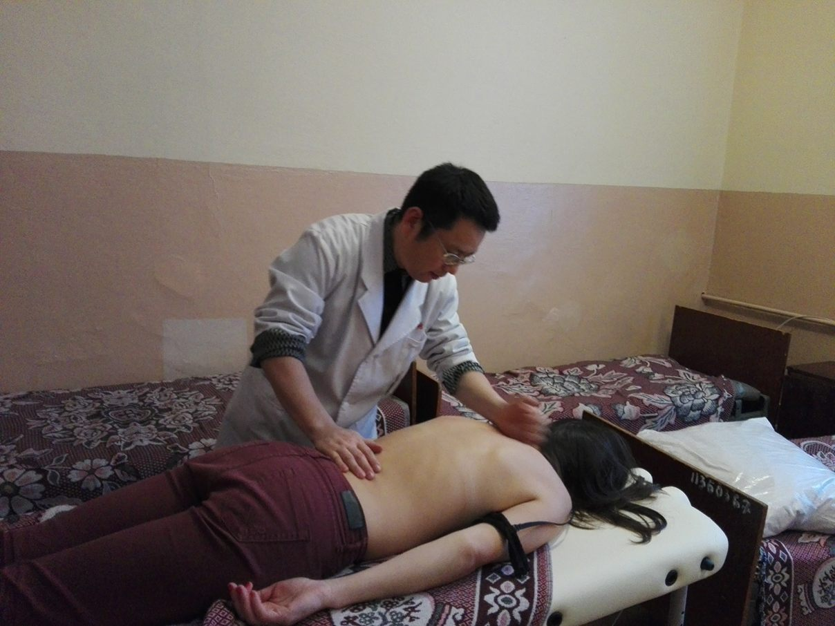 ukrainsko kitajskij ozdorovitelnyj centr tradicionnaya kitajskaya medicina 09