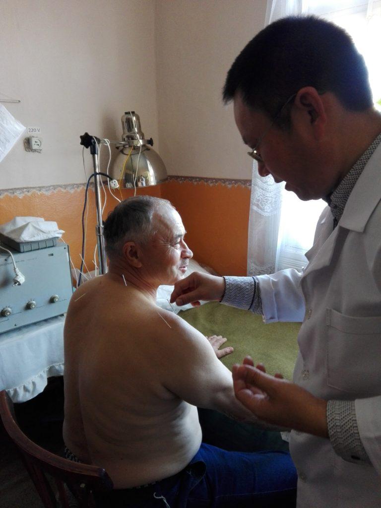 ukrainsko kitajskij ozdorovitelnyj centr tradicionnaya kitajskaya medicina 10