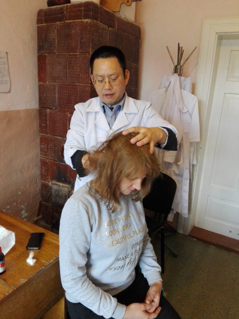 ukrainsko kitajskij ozdorovitelnyj centr tradicionnaya kitajskaya medicina 12