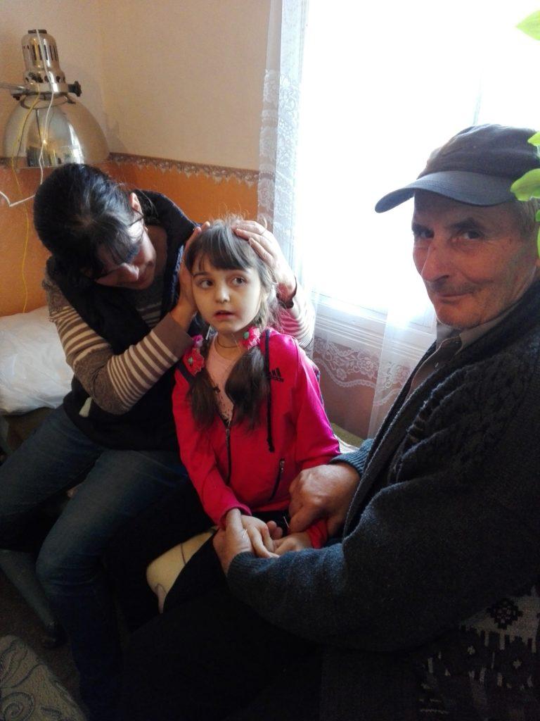 ukrainsko kitajskij ozdorovitelnyj centr tradicionnaya kitajskaya medicina 14